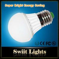 2014 Latest Developed DD2205 error free canbus bulb led