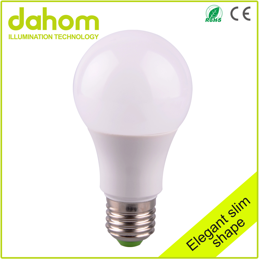 High Output Lumen Bulb Led Smart Light Bulb Housing 7w E27 Led Bulb Lighting Buy E27 Led Bulb