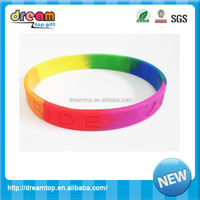 cheaper glow in the dark wristbands for events