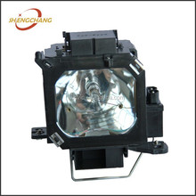 Wholesale Original Genuine Projector Lamp Bulb ELPLP22 UHP 250w 1.35 For Projectors EMP-7800 EMP-7850