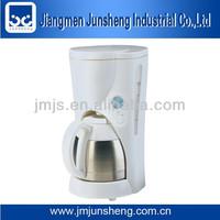 110-240V Digital Drip Coffee Maker with Thermo Jug