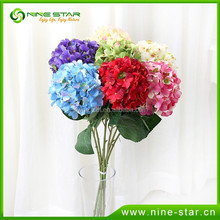 Best selling home decorative artificial flower for wholesale