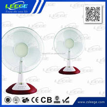 High quality cheap Table Top Fans