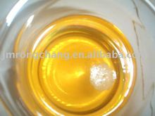 AIR DRY UNSATURATED POLYESTER RESIN