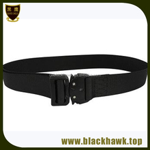 Top Quality Latest Edition Factory Price combat belt