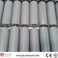 2014 Heavy duty steel return roller