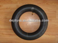 High Quality Motorcycle Tube 3.00-14