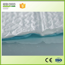 Hospital Disposable High Quality Adult Underpad Free Samples with Free Shipping
