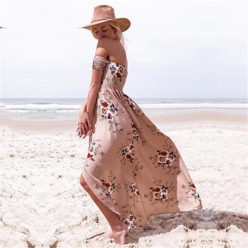sand Proof blanket8.jpg