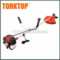 china brush cutter gasoline grass trimmer cheap price