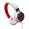 New arrival popular bluetooth headphone for mobile phone