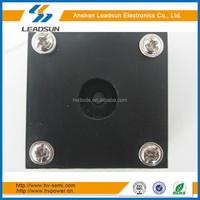good 10KV-1.0A 3 phase bridge rectifier circuits
