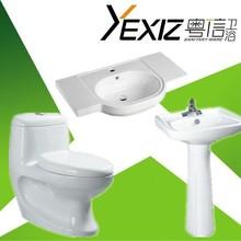 toilet cabinet basin basin with pedestal