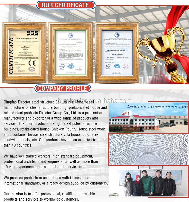 company profile and certificates.jpg