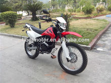 Motorcycles manufacture cheap import motorcycles 150cc dirt bike for sale cheap ZF250GY-4