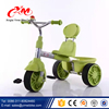 Perfect Gift for Kids baby tricycle 2015 / Riding toys baby trike gift / wholesale baby tricycle factory