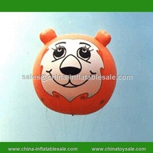 Most popular inflatable advertising helium animal balloons wholesale