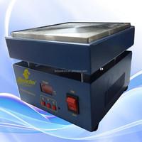 China Manufacturer 946 Mobile Phone Repairing Machines LCD Separator / Screen Separating Machine