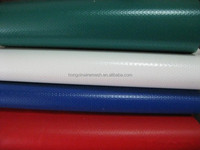 wholesale PVC Tarpaulin, tarps fabric for covers manufactory