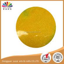 Alibaba china best selling diy craft supplies glitter powder