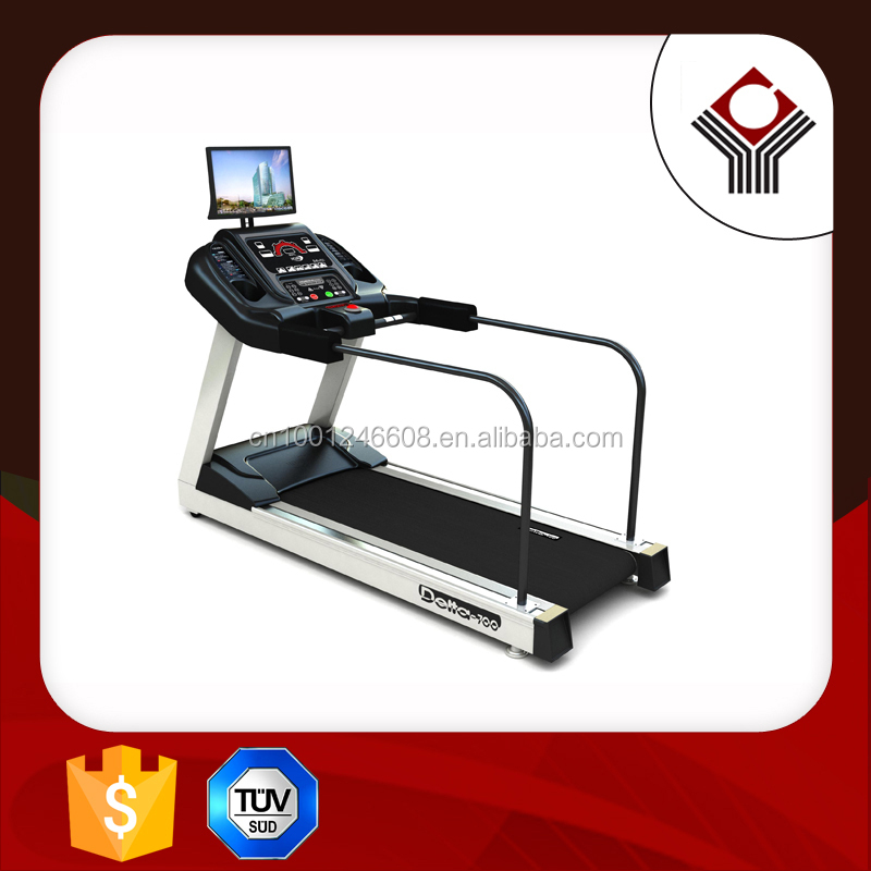 Hot sale home use exercise equipment cheap new life