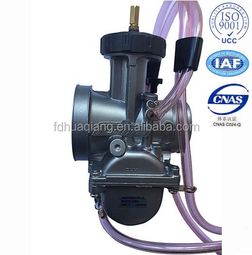 Giá rẻ keihin bộ chế hòa khí cho PWK34-38MM keihin bộ chế hòa khí