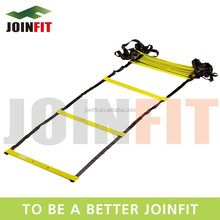 JA004 Joinfit Speed Agility Ladder