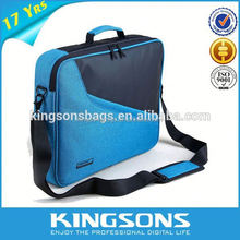 Briefcase Bag, Western Style Briefcases, Convenient Laptop Backpack