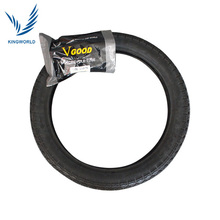 two wheel motorcycle tyre and tube