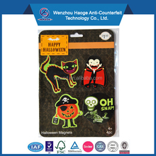 Good quality fridge magnet promotional items oem new fridge magnet souvenir fridge magnet