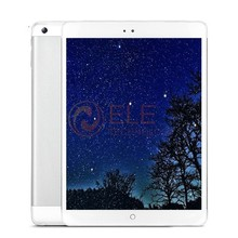 ONDA V919 4G AIR FDD LTE 9.7 inch Retina Screen 2048*1536 Phone Call MTK8752 Octa Core 2GB 32GB GPS OTG 5MP Tablet PC
