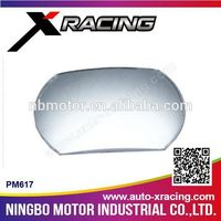XRACING-2015 (PM617)auto side mirror car mirror/Car Mirror With Indicator/Side Mirror For Classic Cars