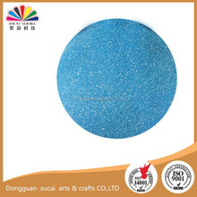 High quality latest fluorescent powder adhesive