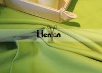 wholesale custom bamboo wedding table cloth