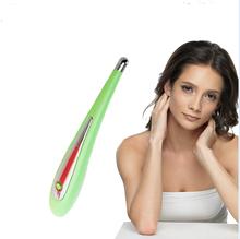 wrinkles remover wrinkle removal pen