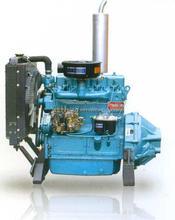 china engine k4100y4 diesel engine investor wanted