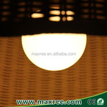 G120 10w 12w AC185-265V 2835SMD,3014SMD,5630SMD,5730SMD led decorative led global lamp bulb CE ROHS