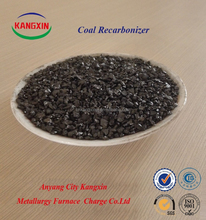 Super Quality Hot-sale Calcined Anthracite Coal Carburant