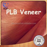PLB Veneer Veneer Dental Veneer Prices/Laminated Wood Beams