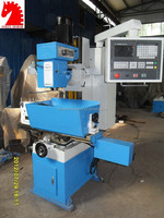 A large number of low-cost supply dental cad cam milling machine