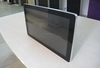 High quality 32inch digital signage LCD display for Android System