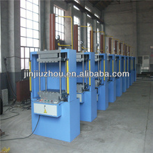 Type automatic light control press/Rubber vulcanizing machine/vulcanizer for rubber mould