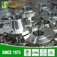 Chinese flange manufacturer 30-year flange mannufacturing experience universal flange adaptor