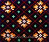 artificial carpet grass flying carpet for sale kashmir wool carpet