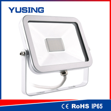Made in China led flood ztl
