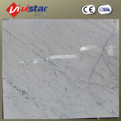 Sale white marble slab cultured marble slabs and white marble mandir for home