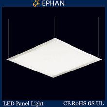 Ephan CW&WW dimmable led panel light 600x600