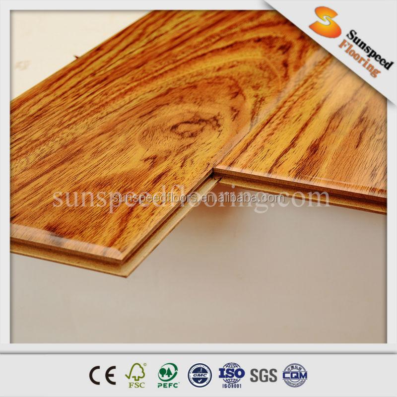 Golden select laminate flooring limed oak laminate for Golden select laminate flooring