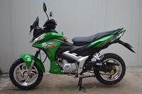 Mini Racing Motorcycle 125cc Hot Sale Alibaba China Supplier Mexico Durable Motorcycle