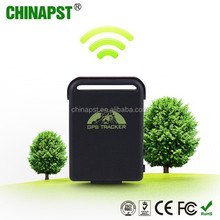 GPRS/GSM Smallest Personal/Vehicle Smallest Car Gps Tracker Gps Navigation PST-PT102B